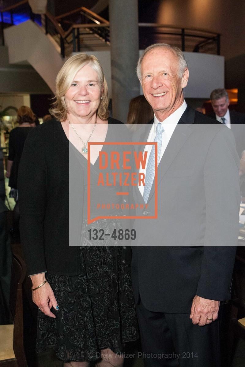 Paula Gambs, John Gambs, Photo #132-4869