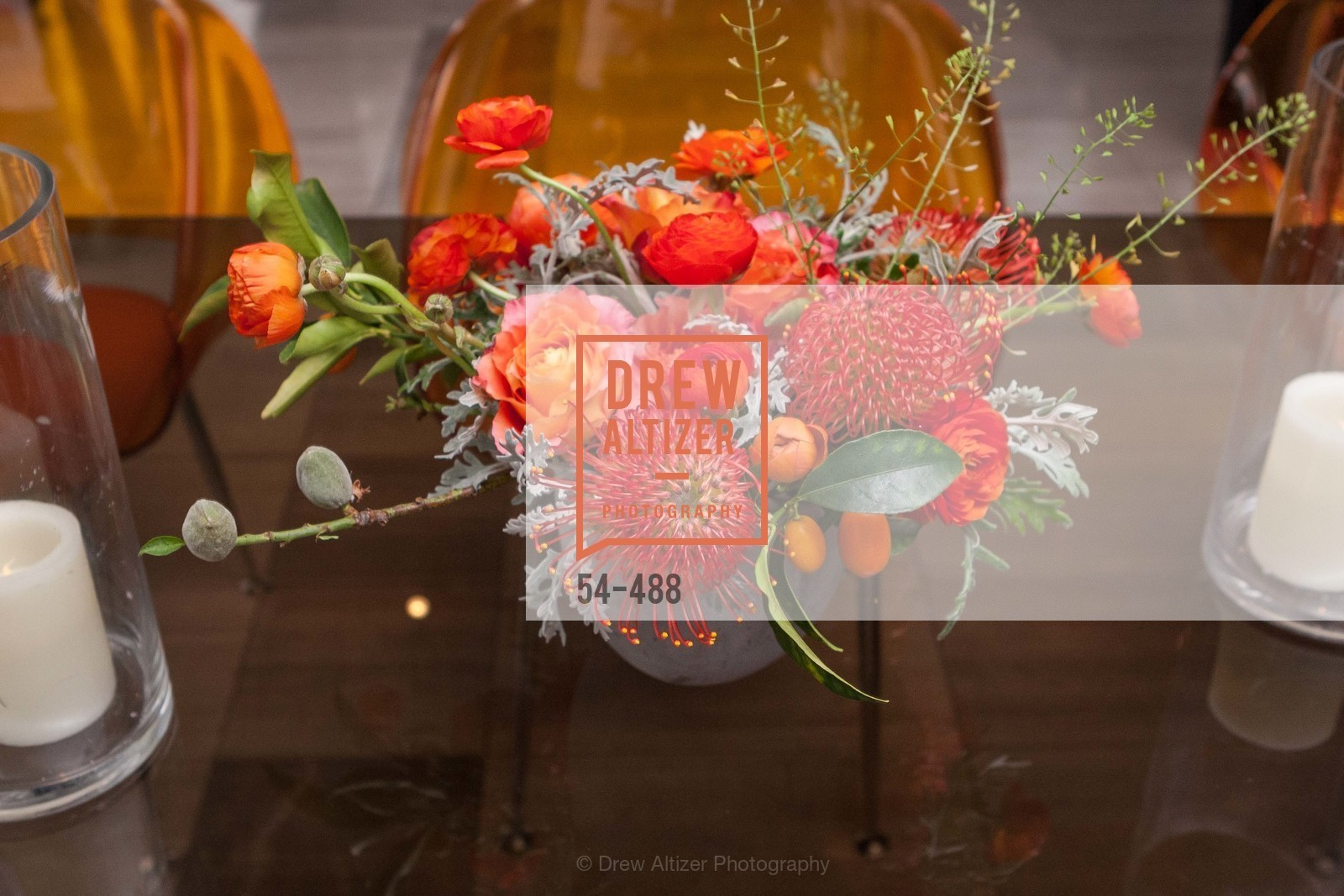Atmosphere, SONYA MOLODETSKAYA's Birthday Party, US. The Battery Penthouse, April 1st, 2014,Drew Altizer, Drew Altizer Photography, full-service agency, private events, San Francisco photographer, photographer california