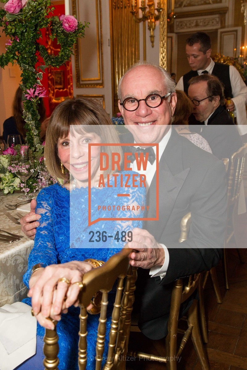 Beatrice Bowles, Andrew Skurman, The Salon Doré from the Hôtel de La Trémoille Private Dinner, US. The Battery, April 1st, 2014,Drew Altizer, Drew Altizer Photography, full-service agency, private events, San Francisco photographer, photographer california