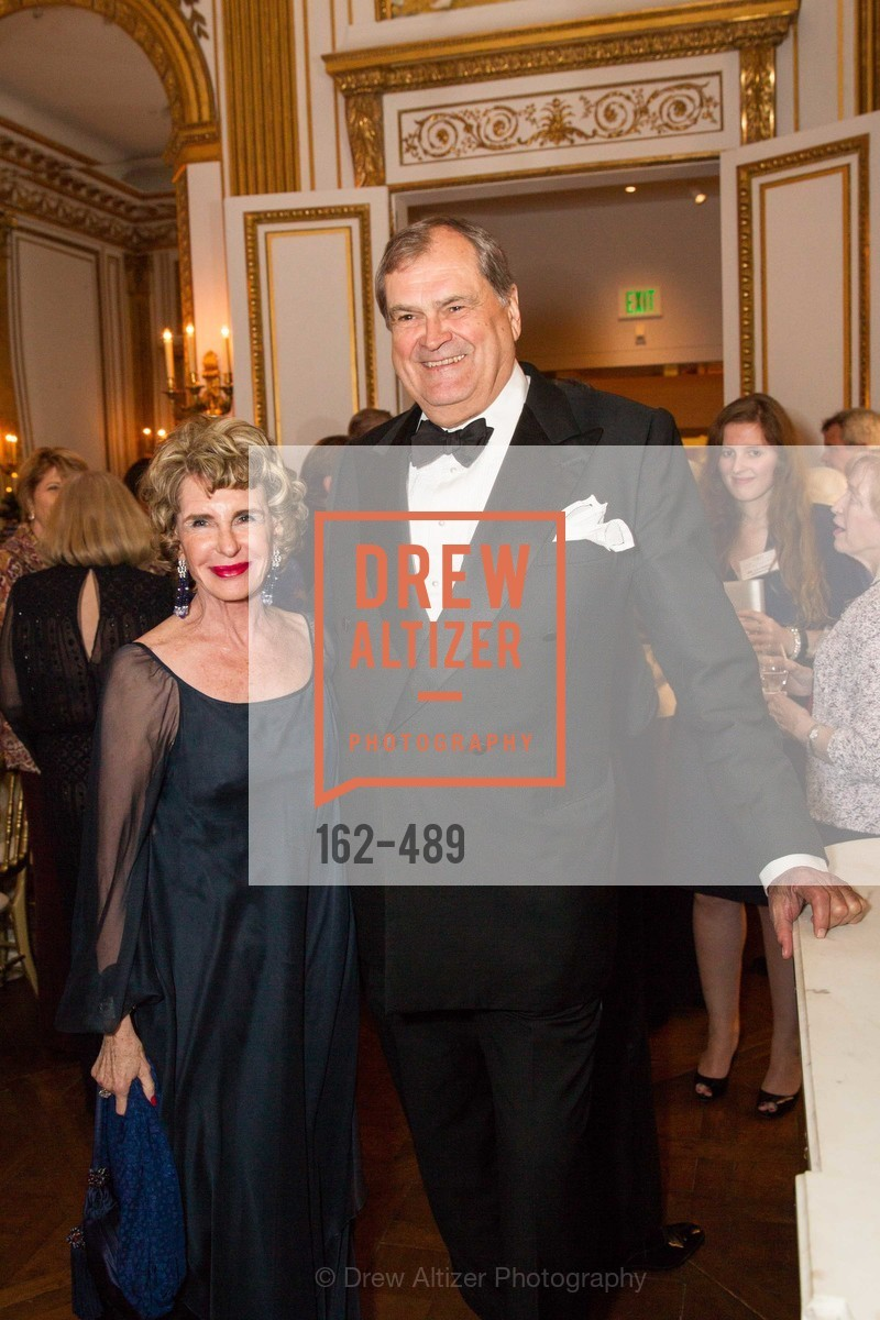 Lucy Hamilton, William Hamilton, The Salon Doré from the Hôtel de La Trémoille Private Dinner, US. The Battery, April 1st, 2014,Drew Altizer, Drew Altizer Photography, full-service agency, private events, San Francisco photographer, photographer california