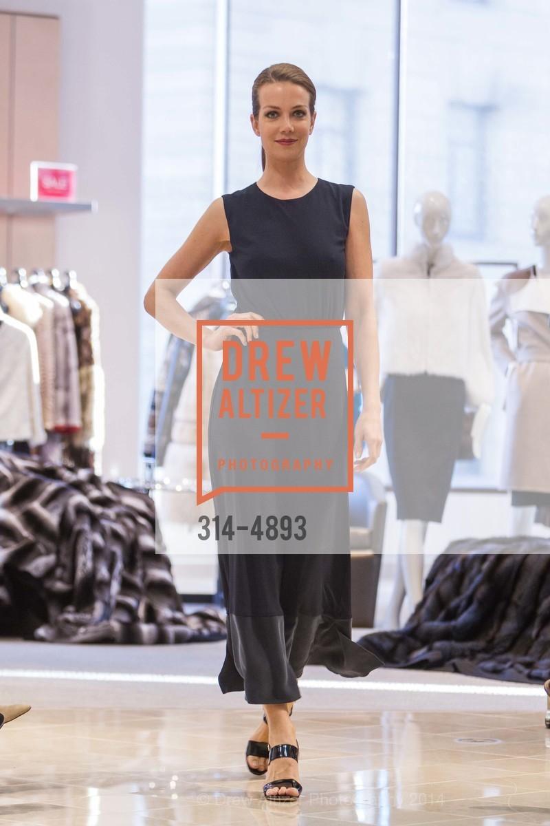 Fashion Show, Photo #314-4893