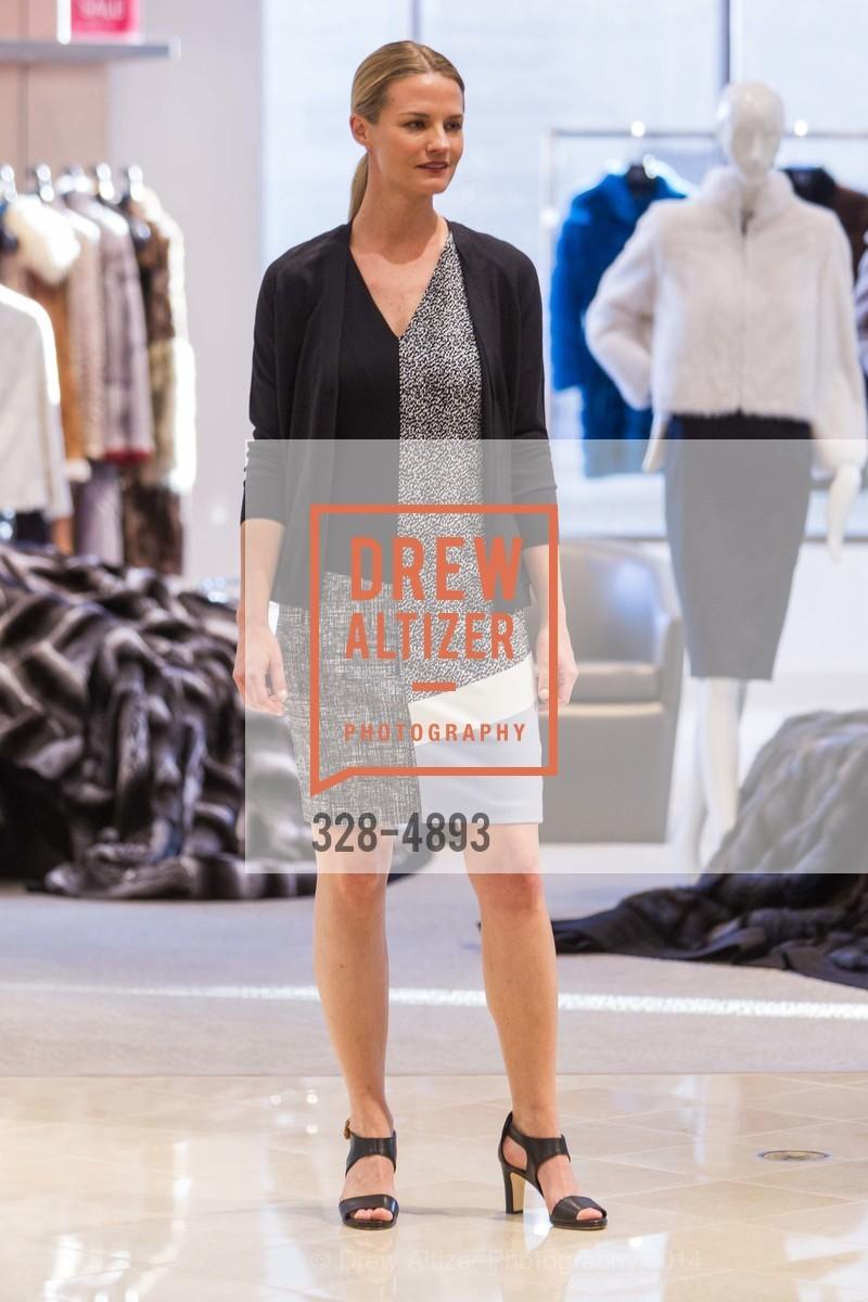 Fashion Show, Photo #328-4893