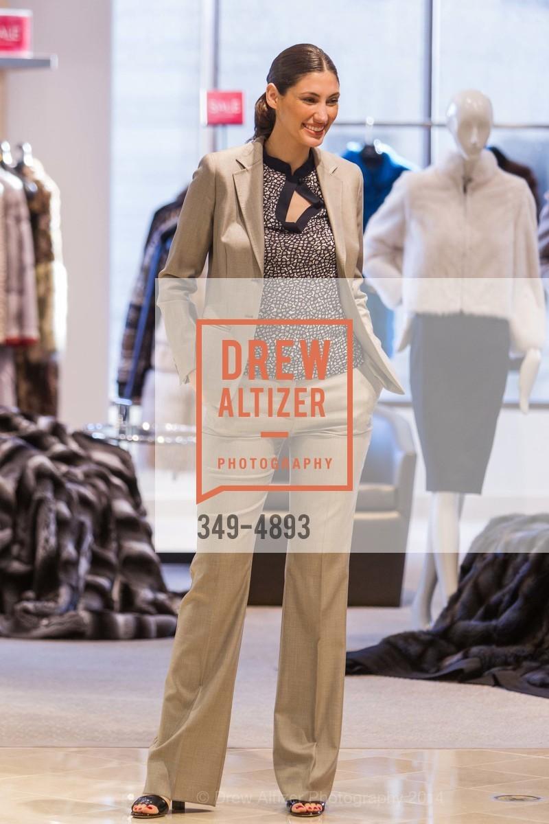 Fashion Show, Photo #349-4893