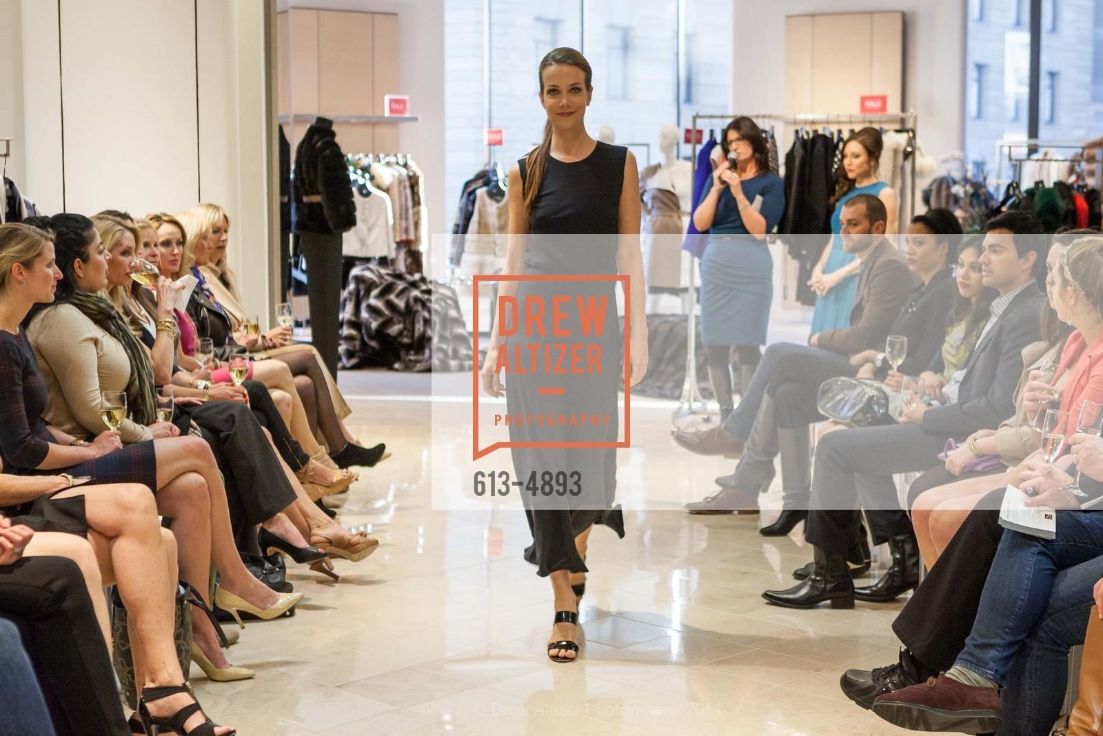 Fashion Show, Photo #613-4893