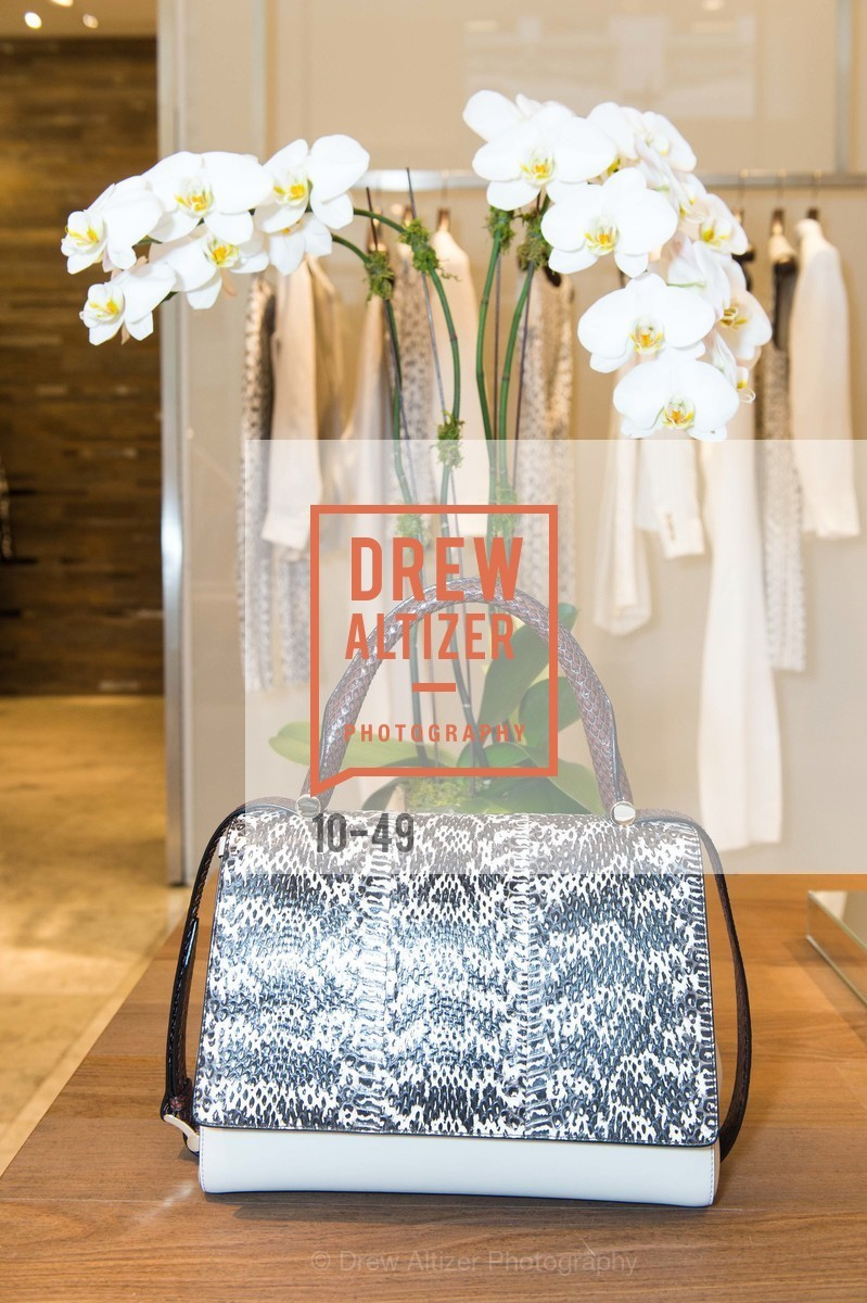 Atmosphere, Luncheon Hosted by Max Mara, Max Mara. 175 Post St, San Francisco, CA 94108, April 21st, 2015