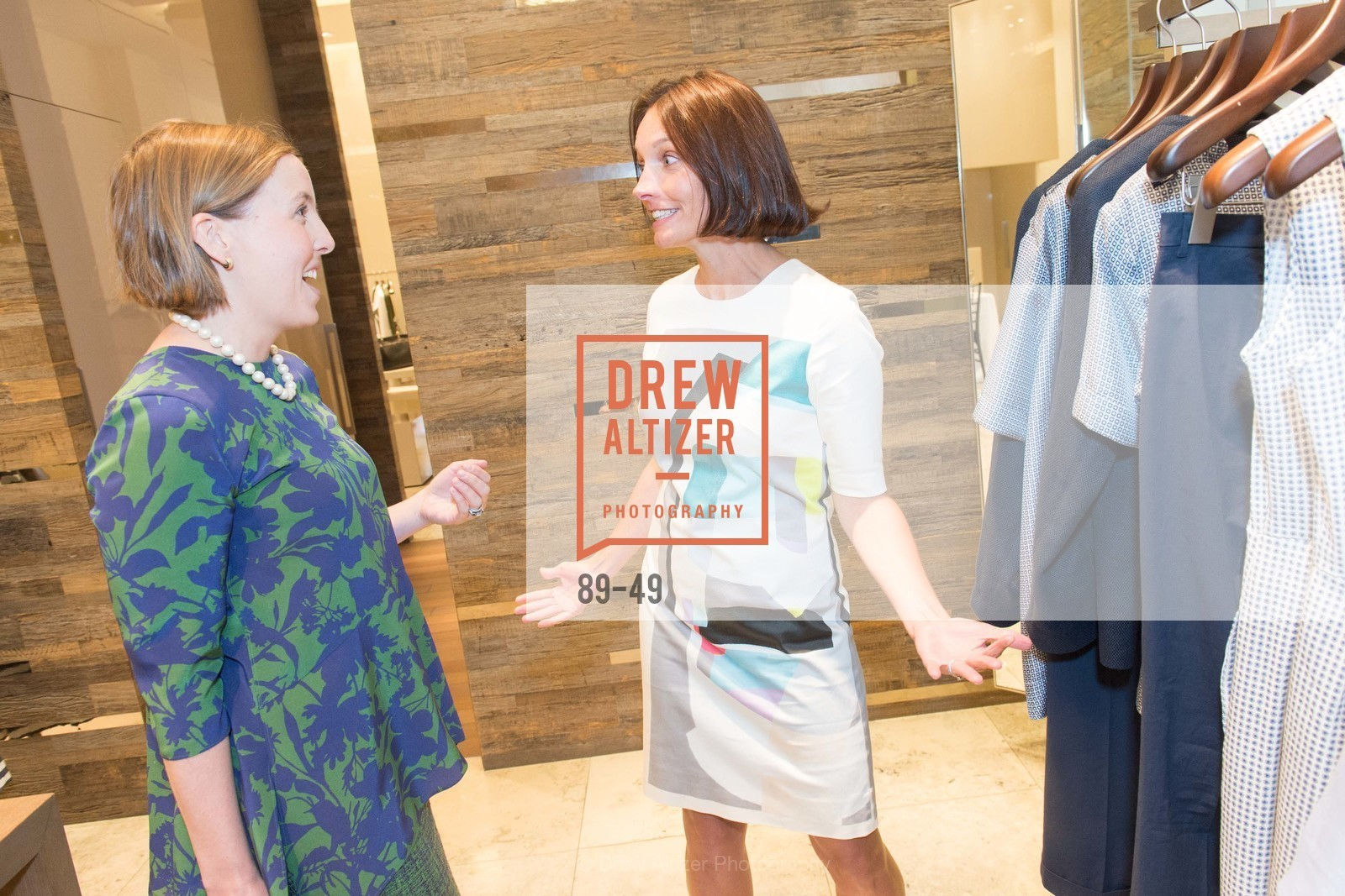 Katie Rothschild, Betsy McDermott, Luncheon Hosted by Max Mara, Max Mara. 175 Post St, San Francisco, CA 94108, April 21st, 2015,Drew Altizer, Drew Altizer Photography, full-service agency, private events, San Francisco photographer, photographer california