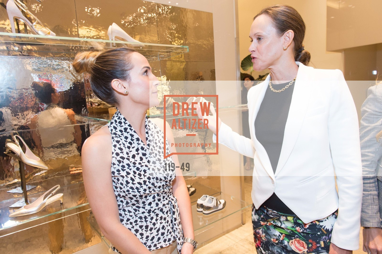Alicia Morvari, Karen Flynn, Luncheon Hosted by Max Mara, Max Mara. 175 Post St, San Francisco, CA 94108, April 21st, 2015,Drew Altizer, Drew Altizer Photography, full-service agency, private events, San Francisco photographer, photographer california
