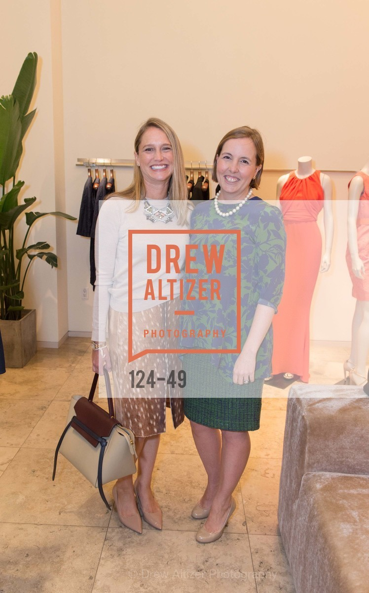 Ellie Pollak, Katie Rothschild, Luncheon Hosted by Max Mara, Max Mara. 175 Post St, San Francisco, CA 94108, April 21st, 2015,Drew Altizer, Drew Altizer Photography, full-service agency, private events, San Francisco photographer, photographer california