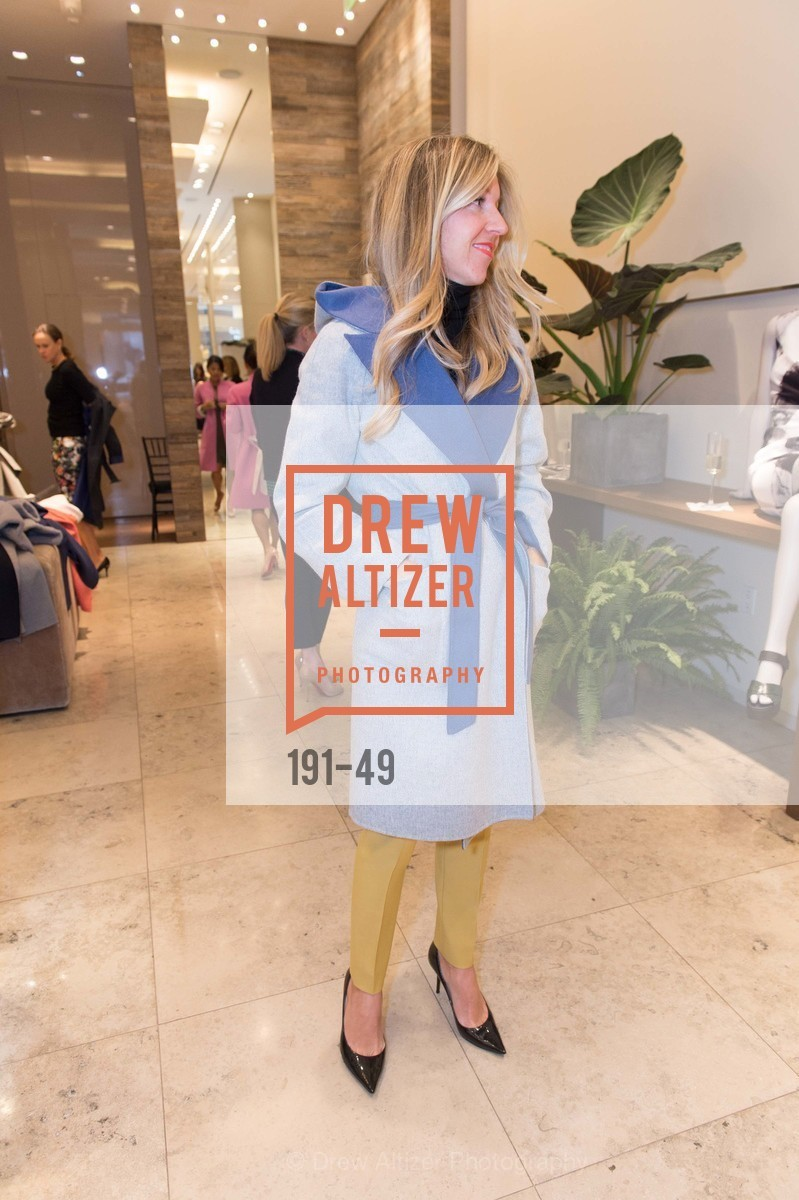 Jane Gruber, Luncheon Hosted by Max Mara, Max Mara. 175 Post St, San Francisco, CA 94108, April 21st, 2015,Drew Altizer, Drew Altizer Photography, full-service agency, private events, San Francisco photographer, photographer california