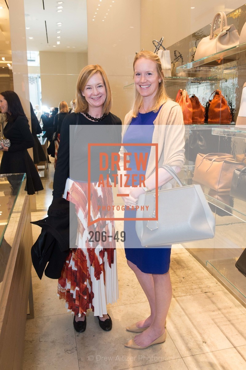 Katie Paige, Katie Hyde, Luncheon Hosted by Max Mara, Max Mara. 175 Post St, San Francisco, CA 94108, April 21st, 2015,Drew Altizer, Drew Altizer Photography, full-service agency, private events, San Francisco photographer, photographer california