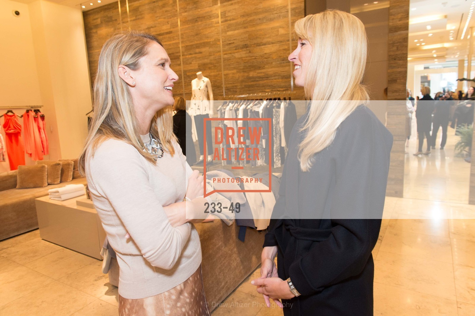 Ellie Pollak, Luncheon Hosted by Max Mara, Max Mara. 175 Post St, San Francisco, CA 94108, April 21st, 2015,Drew Altizer, Drew Altizer Photography, full-service agency, private events, San Francisco photographer, photographer california
