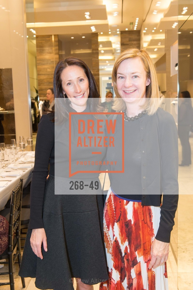 Kathryn Freeman, Katie Paige, Luncheon Hosted by Max Mara, Max Mara. 175 Post St, San Francisco, CA 94108, April 21st, 2015,Drew Altizer, Drew Altizer Photography, full-service agency, private events, San Francisco photographer, photographer california