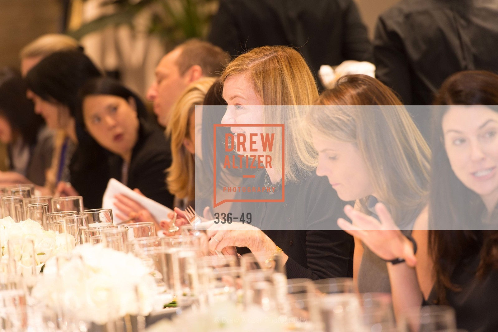 Katie Paige, Luncheon Hosted by Max Mara, Max Mara. 175 Post St, San Francisco, CA 94108, April 21st, 2015,Drew Altizer, Drew Altizer Photography, full-service agency, private events, San Francisco photographer, photographer california