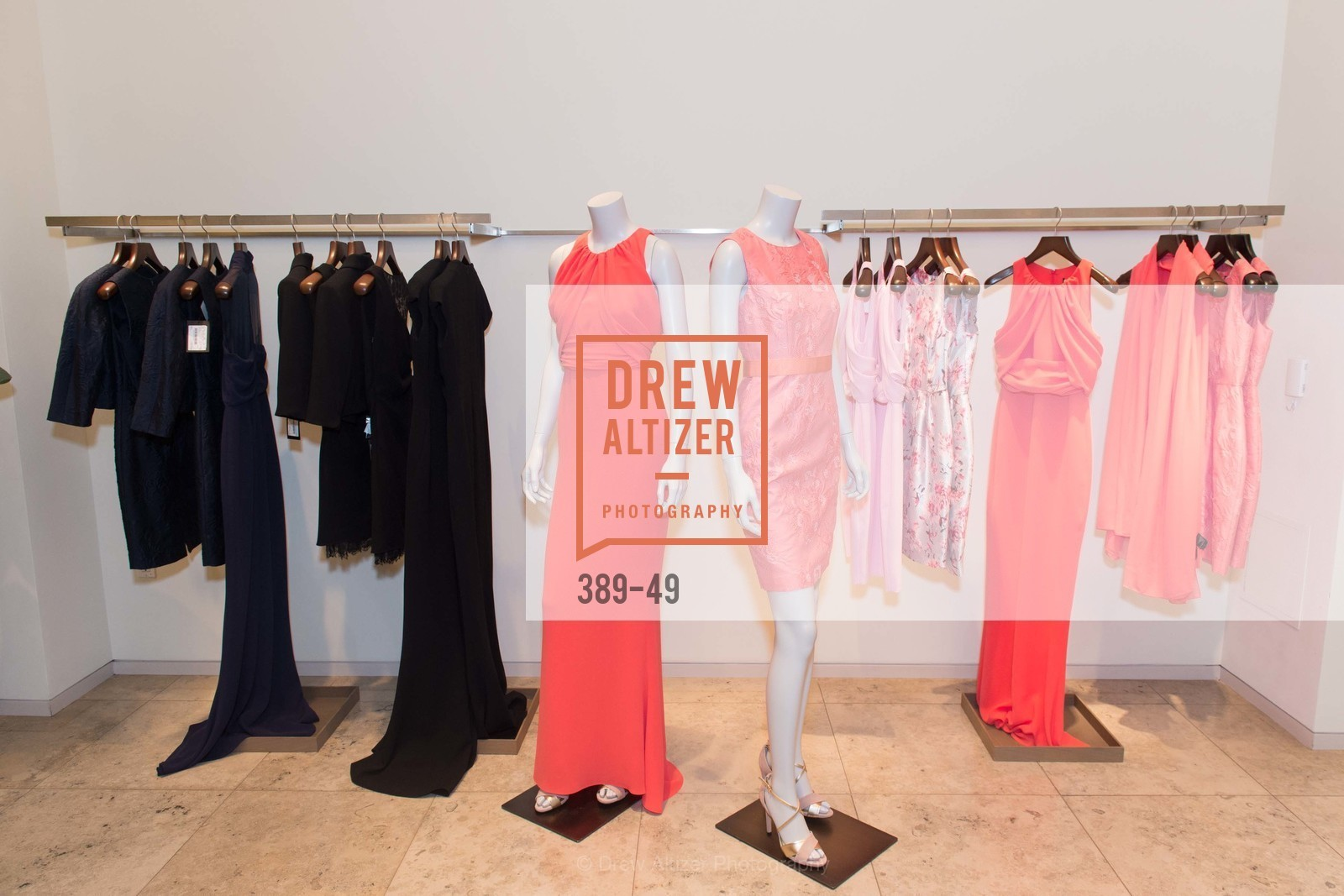 Atmosphere, Luncheon Hosted by Max Mara, Max Mara. 175 Post St, San Francisco, CA 94108, April 21st, 2015,Drew Altizer, Drew Altizer Photography, full-service agency, private events, San Francisco photographer, photographer california