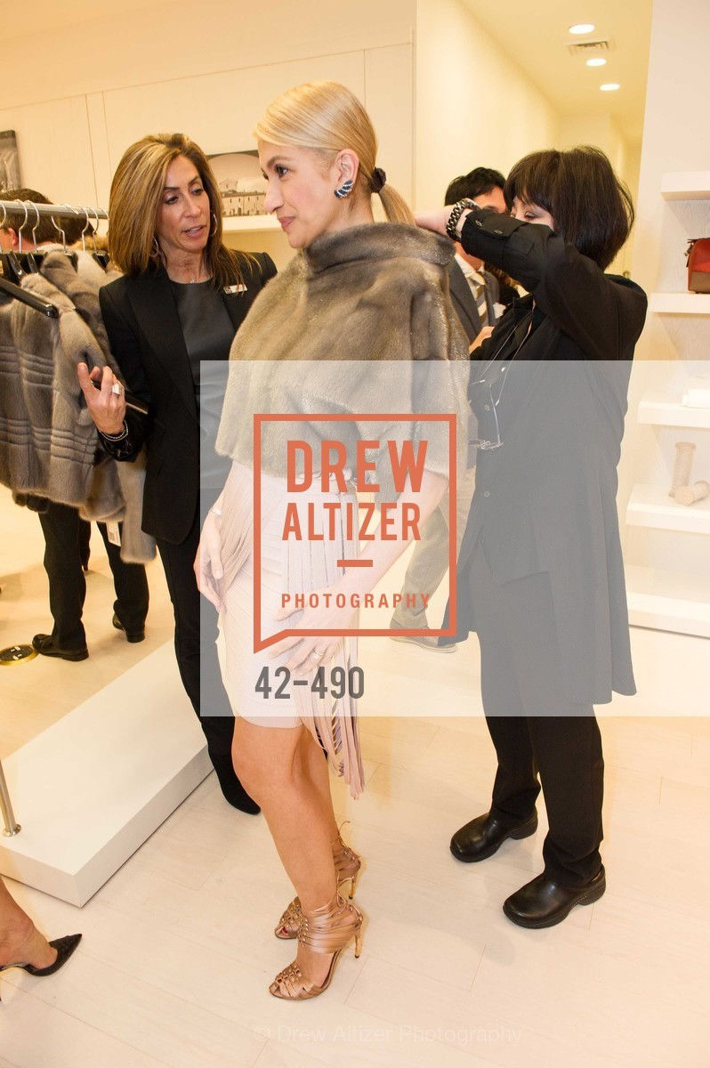 Navid Armstrong, Nancy Kukacka Hosts Brunello Cucinelli at SAKS FIFTH AVENUE Benefitting New Door Ventures, US. The Battery, April 2nd, 2014,Drew Altizer, Drew Altizer Photography, full-service agency, private events, San Francisco photographer, photographer california