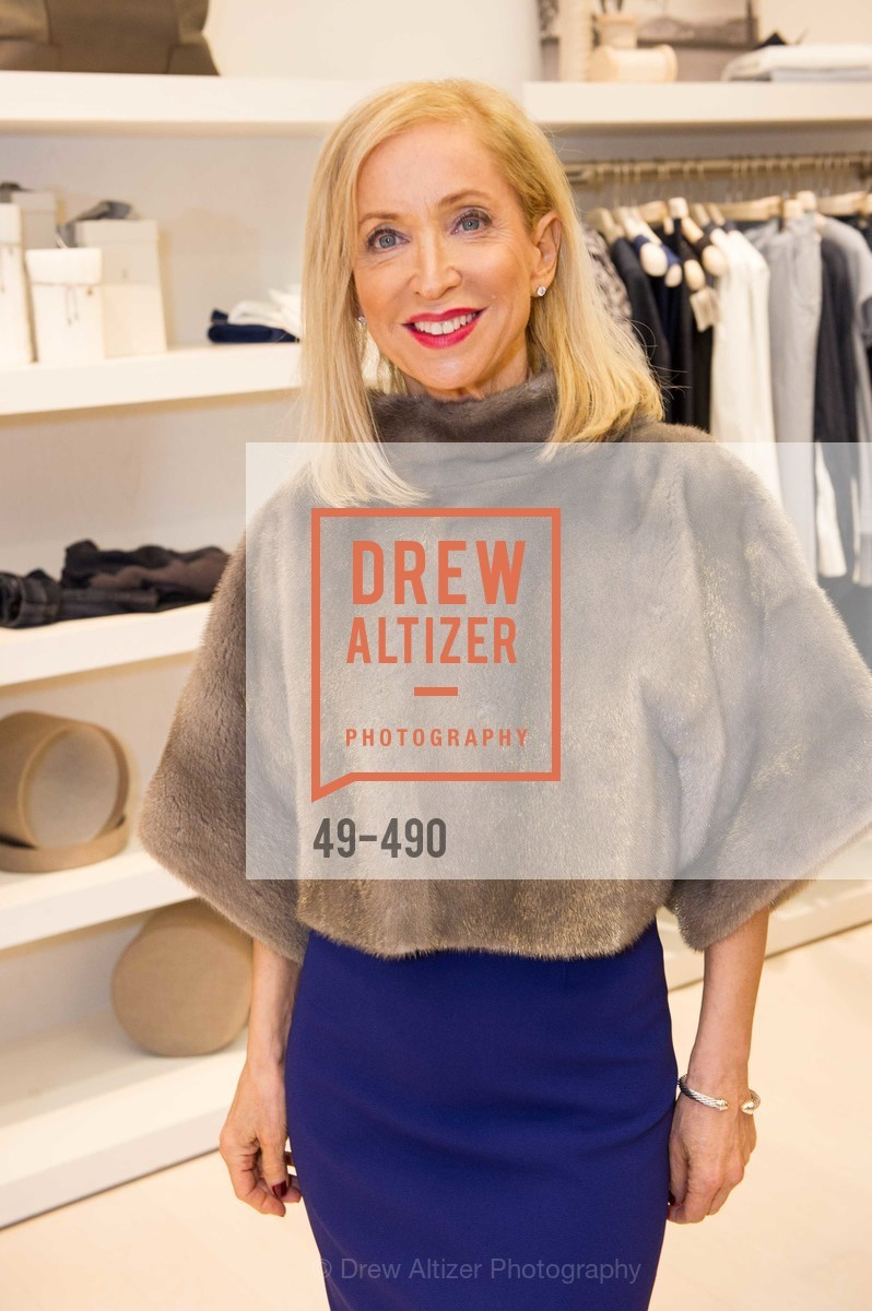 Shelley Gordon, Nancy Kukacka Hosts Brunello Cucinelli at SAKS FIFTH AVENUE Benefitting New Door Ventures, US. The Battery, April 2nd, 2014,Drew Altizer, Drew Altizer Photography, full-service agency, private events, San Francisco photographer, photographer california
