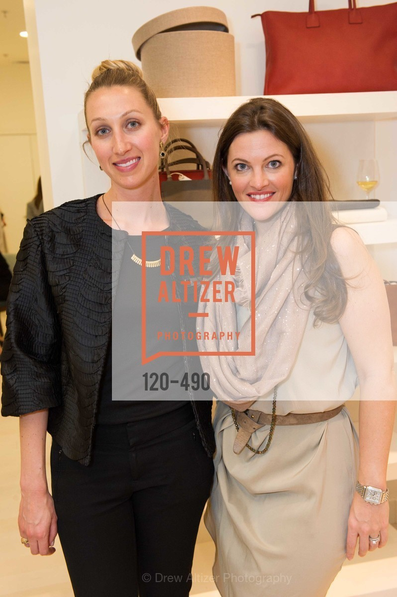 Quincey Firth, Alicia Sabella, Nancy Kukacka Hosts Brunello Cucinelli at SAKS FIFTH AVENUE Benefitting New Door Ventures, US. The Battery, April 2nd, 2014,Drew Altizer, Drew Altizer Photography, full-service agency, private events, San Francisco photographer, photographer california