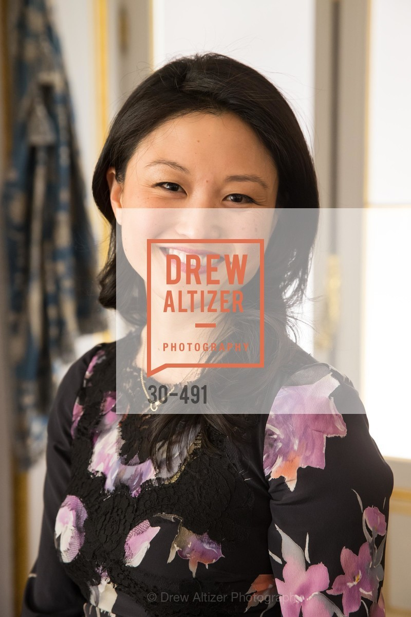 Catherine Kwong, The Salon Doré from the Hôtel de La Trémoille Donor Opening, US. Legion of Honor, April 2nd, 2014,Drew Altizer, Drew Altizer Photography, full-service agency, private events, San Francisco photographer, photographer california
