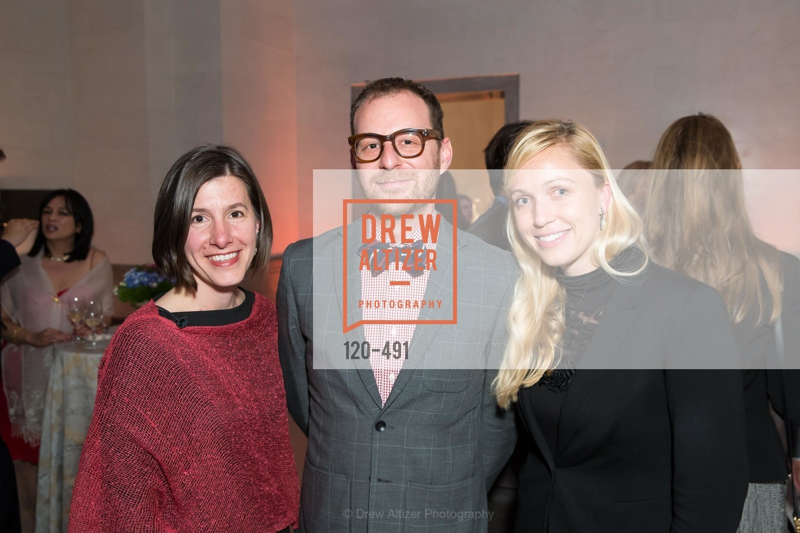Top Picks, The Salon Doré from the Hôtel de La Trémoille Donor Opening, April 2nd, 2014, Photo,Drew Altizer, Drew Altizer Photography, full-service agency, private events, San Francisco photographer, photographer california