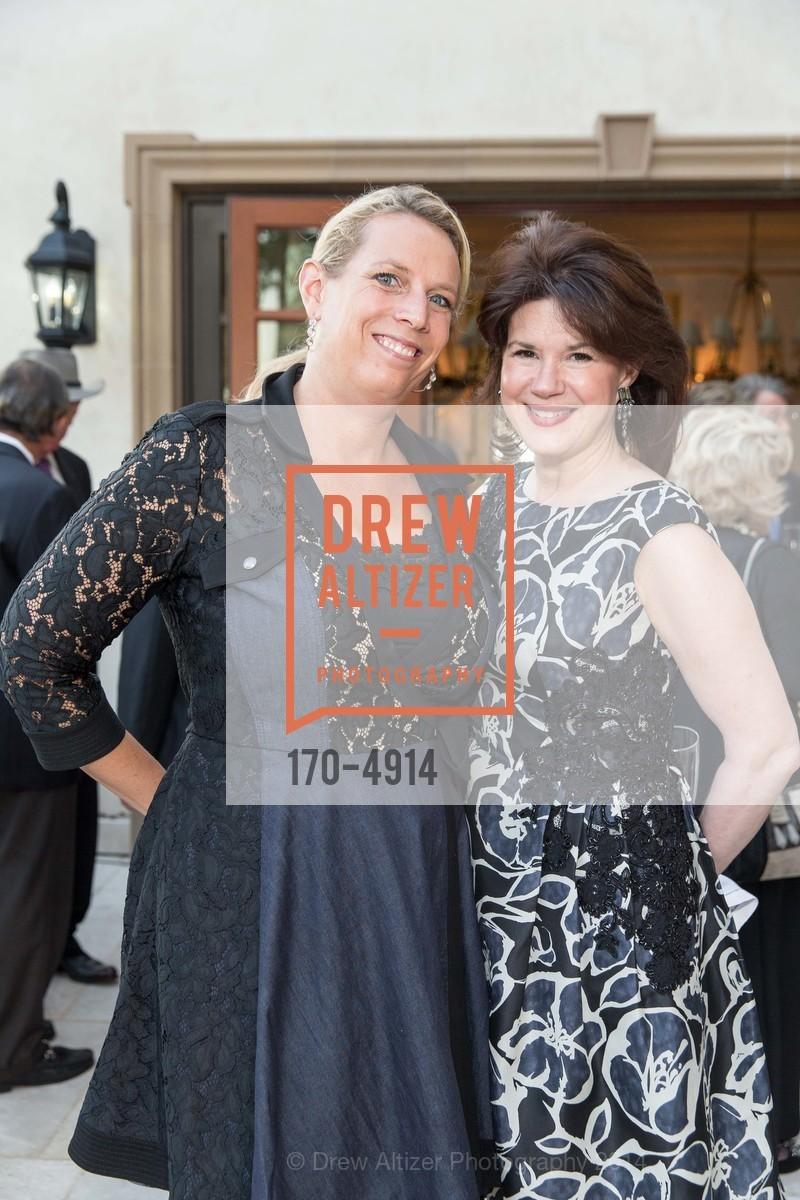 Erin Gore, Elaine Mellis, Photo #170-4914