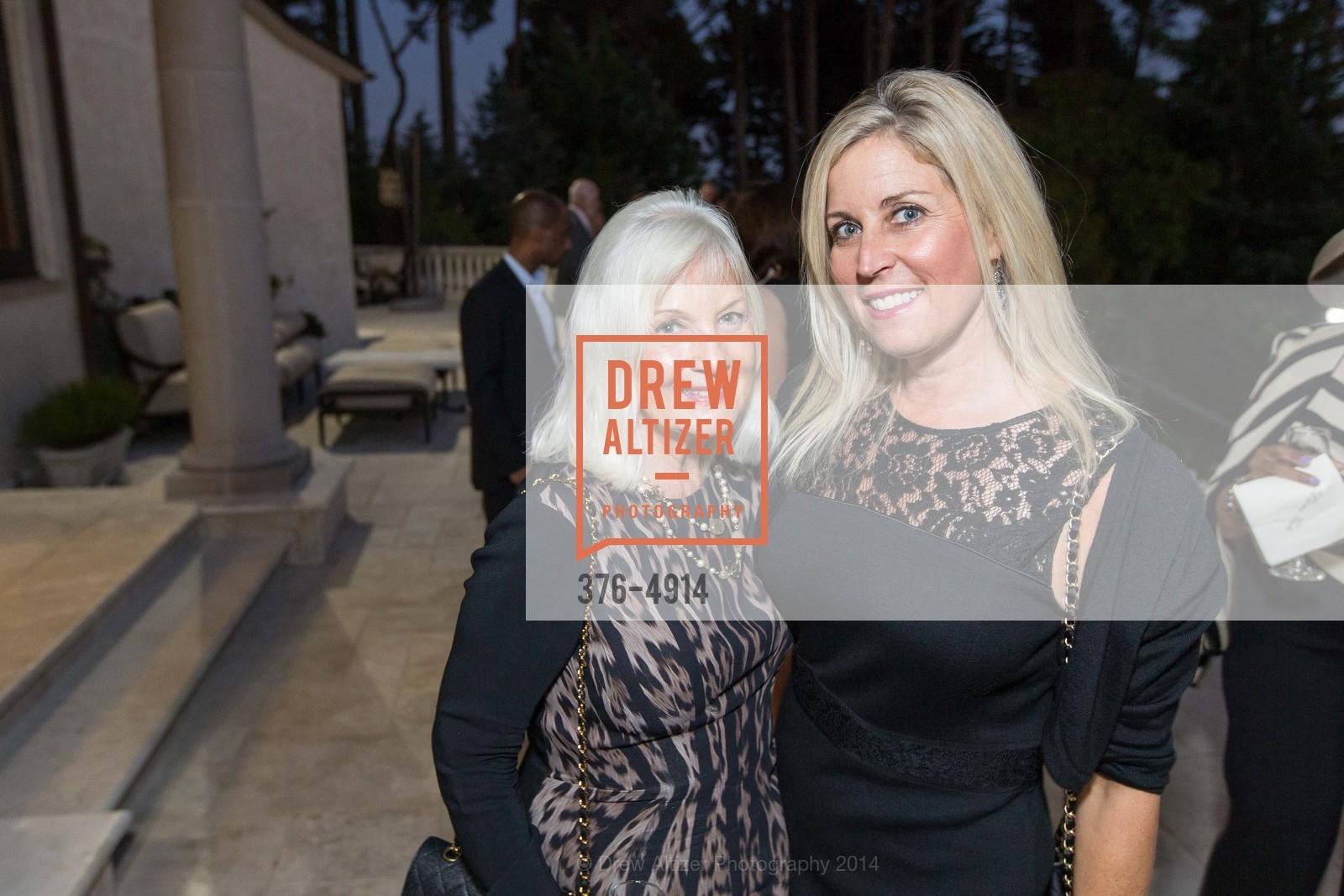 Arlene Inch, Jane Inch, Photo #376-4914