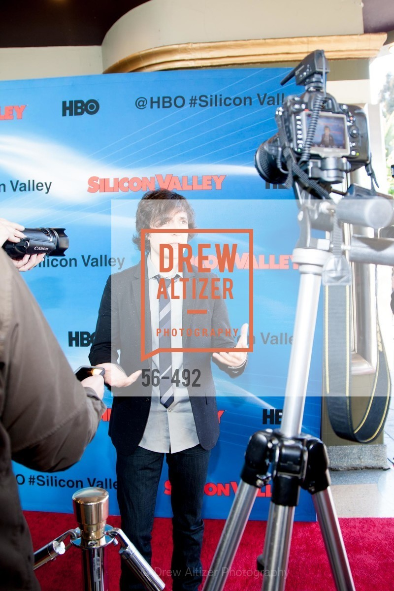 Josh Brener, HBO Original Series 'Silicon Valley' Bay Area Premiere, US. US, April 2nd, 2014,Drew Altizer, Drew Altizer Photography, full-service event agency, private events, San Francisco photographer, photographer California