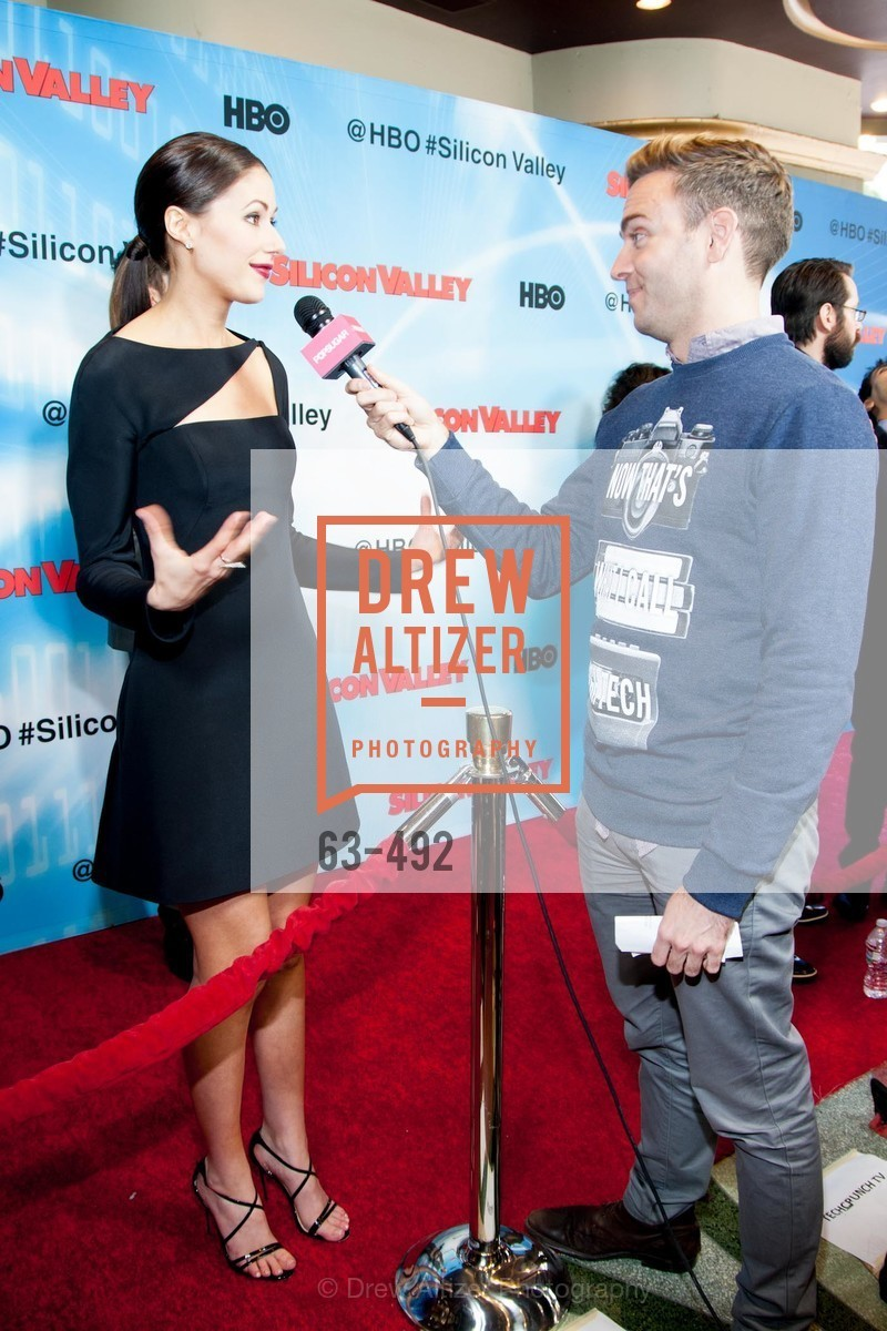 Amanda Crew, HBO Original Series 'Silicon Valley' Bay Area Premiere, US. US, April 2nd, 2014,Drew Altizer, Drew Altizer Photography, full-service agency, private events, San Francisco photographer, photographer california