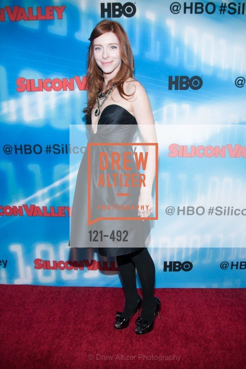 Extras, HBO Original Series 'Silicon Valley' Bay Area Premiere, April 2nd, 2014, Photo,Drew Altizer, Drew Altizer Photography, full-service agency, private events, San Francisco photographer, photographer california