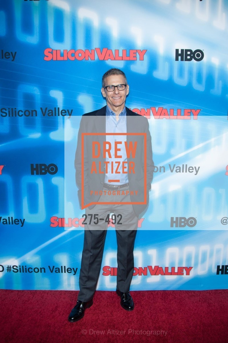 Michael Lombardo, HBO Original Series 'Silicon Valley' Bay Area Premiere, US. US, April 2nd, 2014,Drew Altizer, Drew Altizer Photography, full-service agency, private events, San Francisco photographer, photographer california