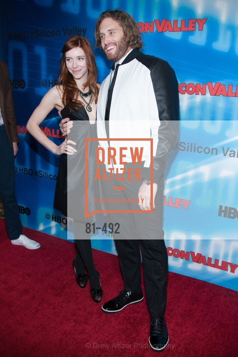 Top Picks, HBO Original Series 'Silicon Valley' Bay Area Premiere, April 2nd, 2014, Photo,Drew Altizer, Drew Altizer Photography, full-service agency, private events, San Francisco photographer, photographer california