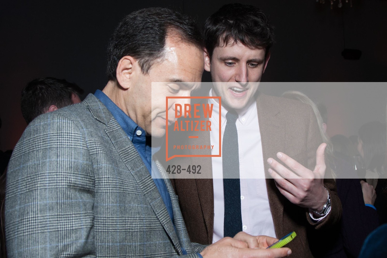 Zach Woods, HBO Original Series 'Silicon Valley' Bay Area Premiere, US. US, April 2nd, 2014,Drew Altizer, Drew Altizer Photography, full-service event agency, private events, San Francisco photographer, photographer California