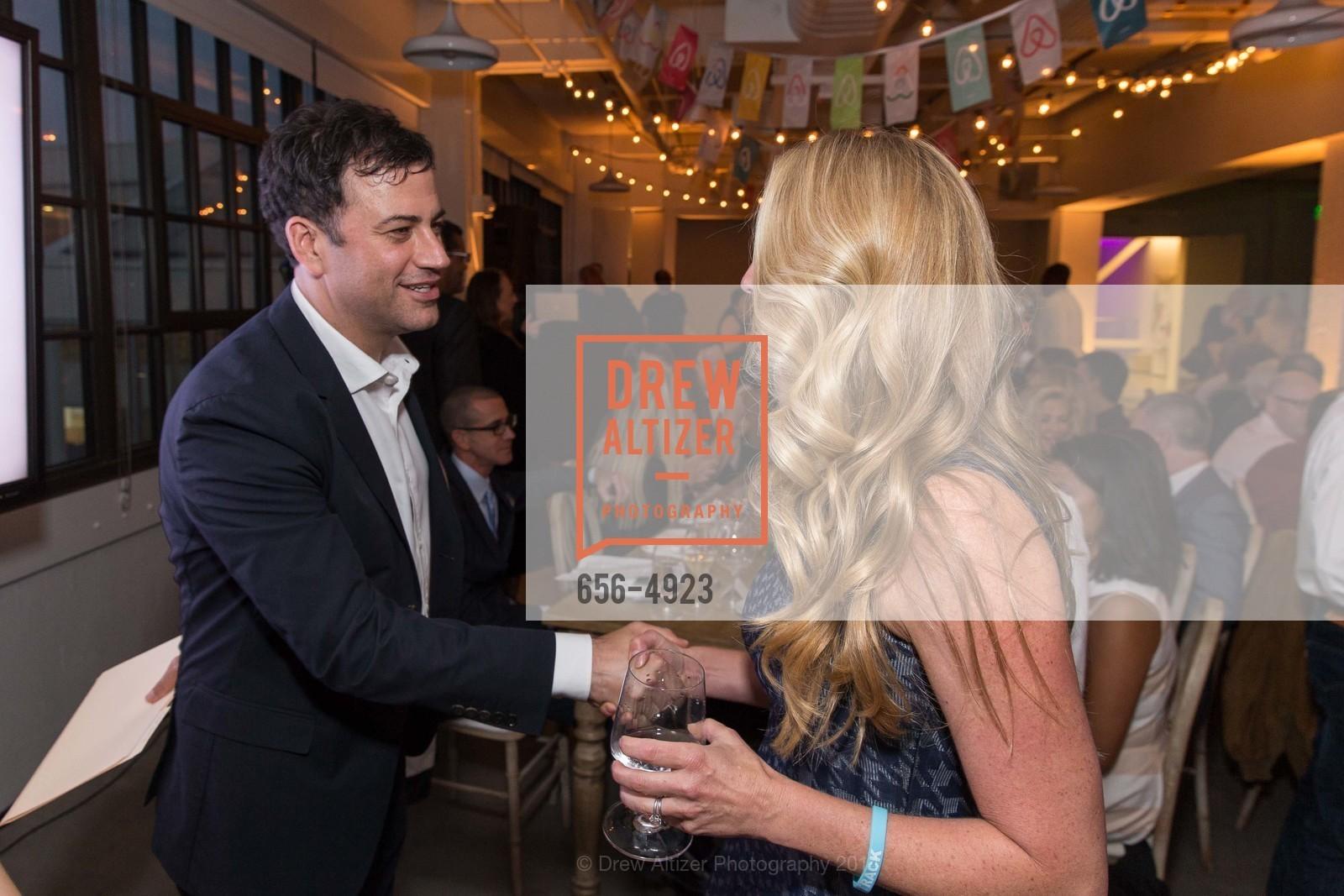 Jimmy Kimmel, Photo #656-4923