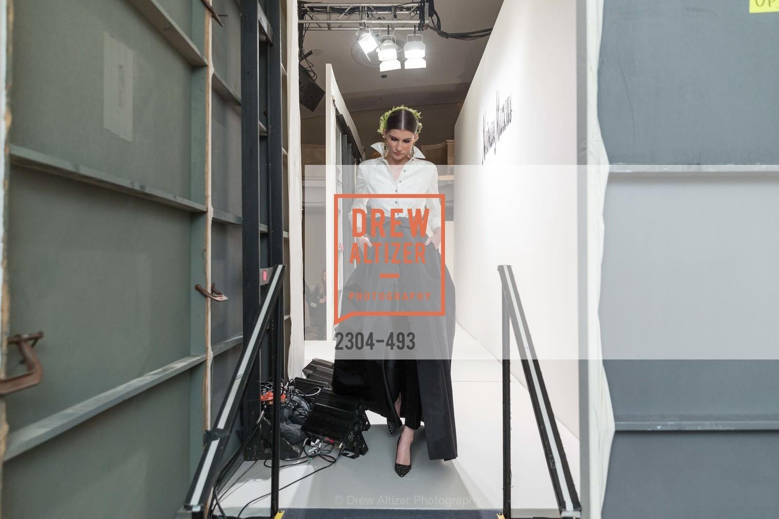 Makenna Spellman, SAN FRANCISCO BALLET AUXULIARY 2014 Fashion Show, US. The Fairmont, April 3rd, 2014,Drew Altizer, Drew Altizer Photography, full-service event agency, private events, San Francisco photographer, photographer California