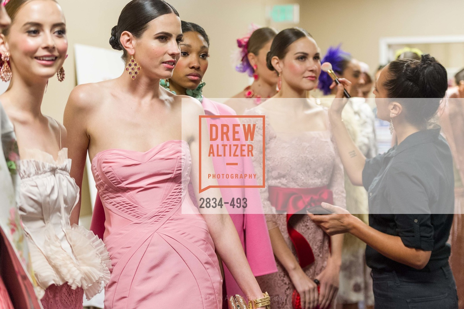 Part2, SAN FRANCISCO BALLET AUXULIARY 2014 Fashion Show, April 3rd, 2014, Photo,Drew Altizer, Drew Altizer Photography, full-service agency, private events, San Francisco photographer, photographer california