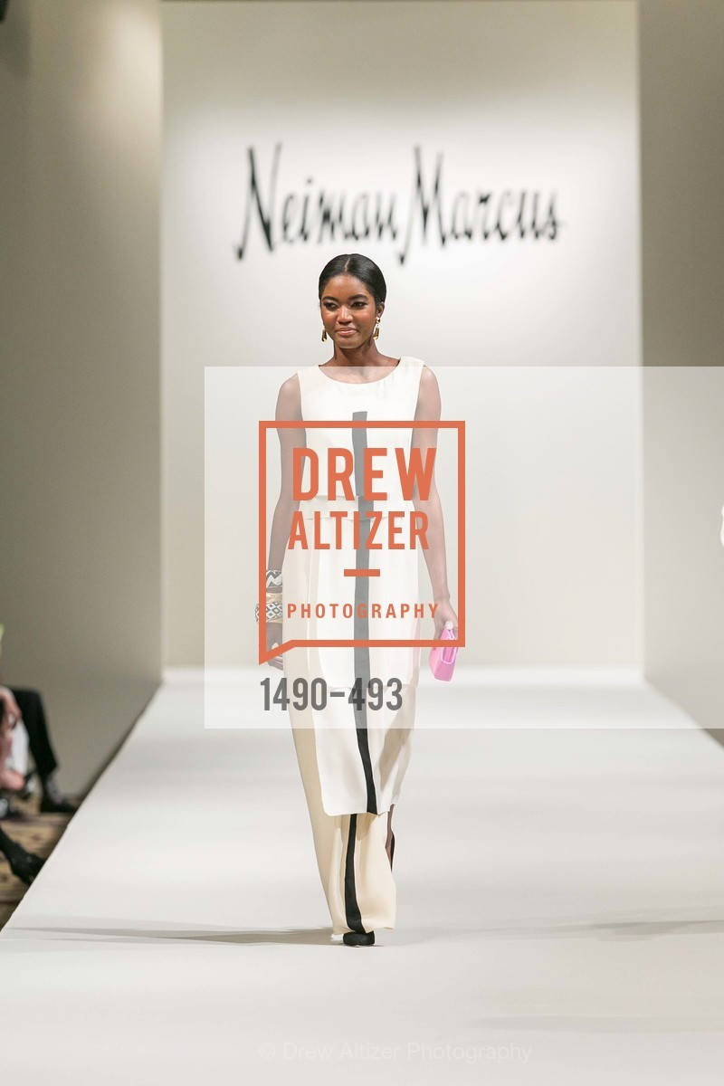 Runway, SAN FRANCISCO BALLET AUXULIARY 2014 Fashion Show, US. The Fairmont, April 3rd, 2014,Drew Altizer, Drew Altizer Photography, full-service agency, private events, San Francisco photographer, photographer california