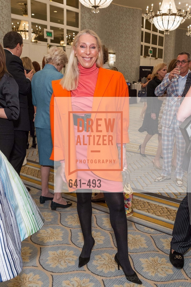 Betsy Linder, SAN FRANCISCO BALLET AUXULIARY 2014 Fashion Show, US. The Fairmont, April 3rd, 2014,Drew Altizer, Drew Altizer Photography, full-service agency, private events, San Francisco photographer, photographer california
