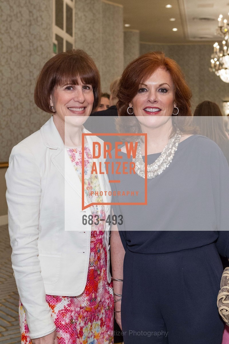 Terri Mino, Theresa Spirz, SAN FRANCISCO BALLET AUXULIARY 2014 Fashion Show, US. The Fairmont, April 3rd, 2014,Drew Altizer, Drew Altizer Photography, full-service agency, private events, San Francisco photographer, photographer california