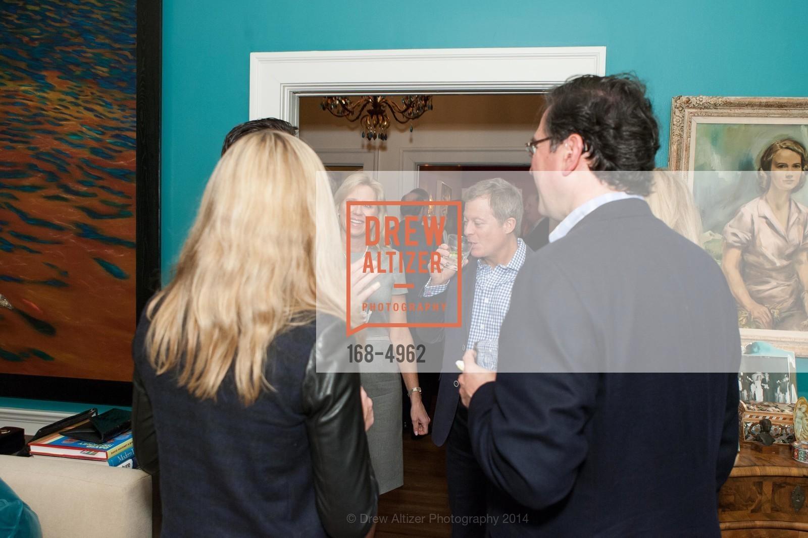 Laurie Grayson, Bill Grayson, Photo #168-4962