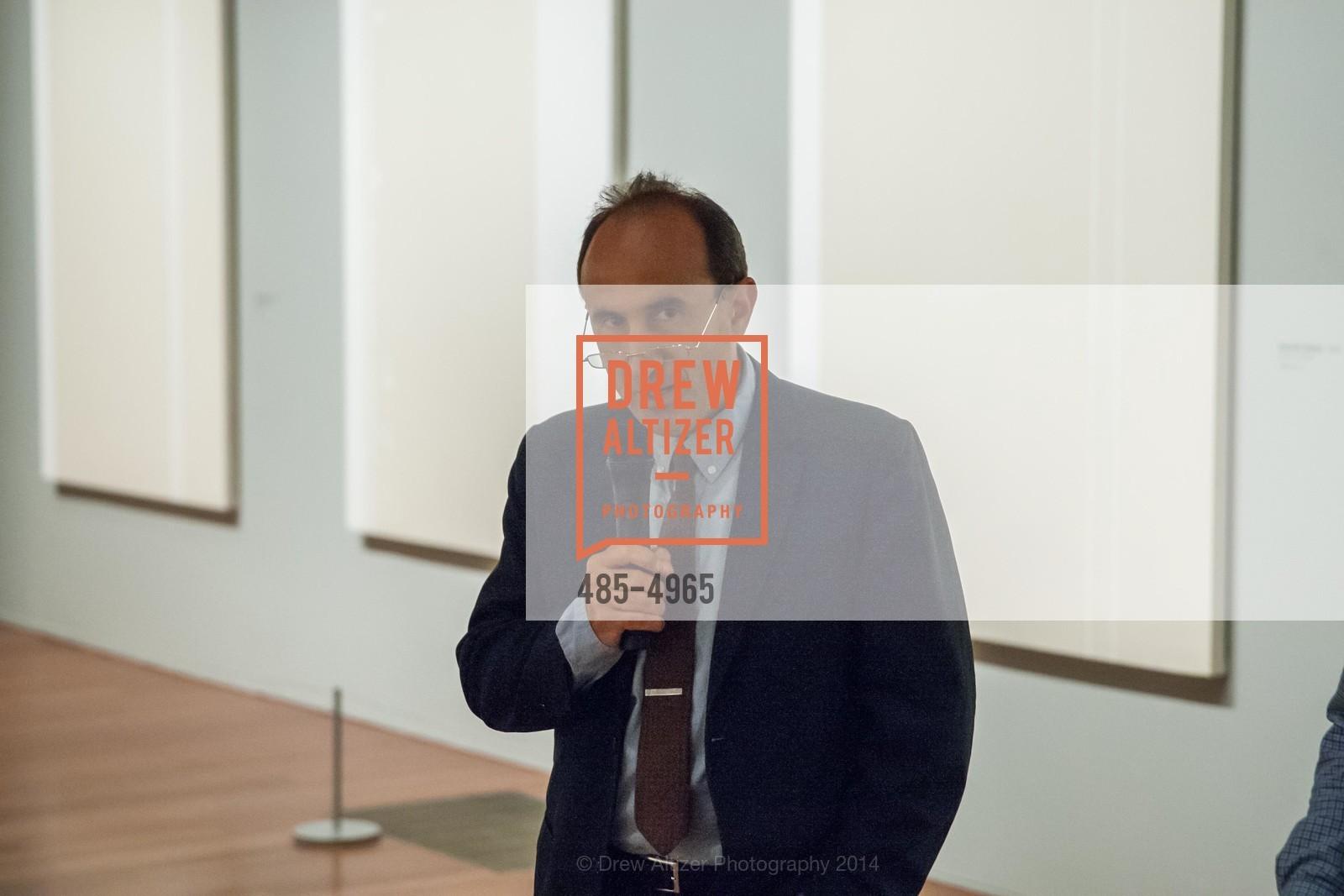 Harry Cooper, Photo #485-4965