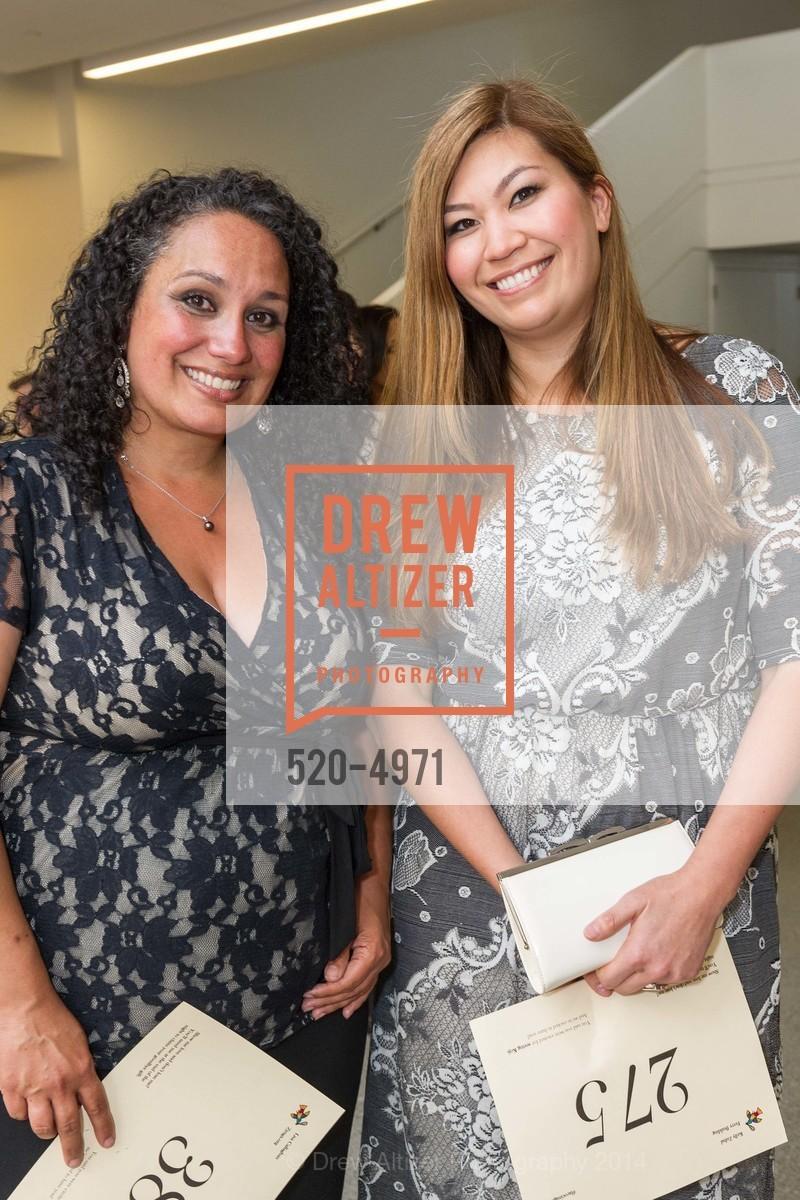 Lisa Callahan, Kelly Zubal, Photo #520-4971