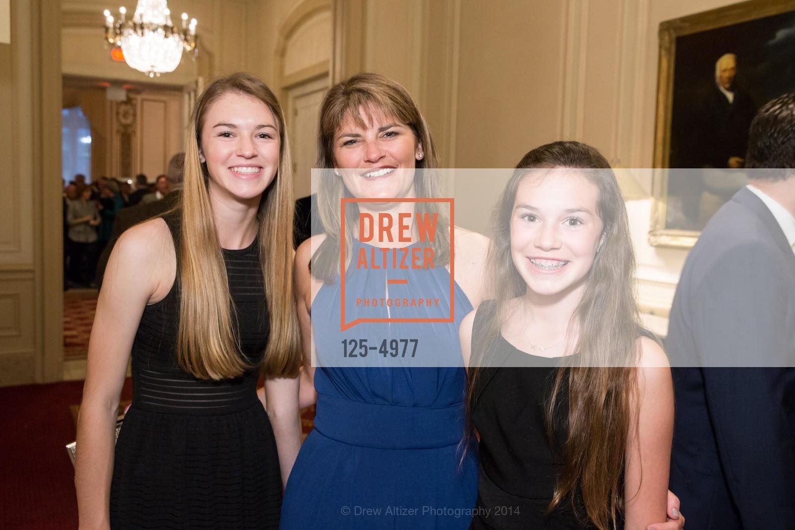 Haley Charlesworth, Stacy Charlesworth, Ava Charlesworth, Photo #125-4977