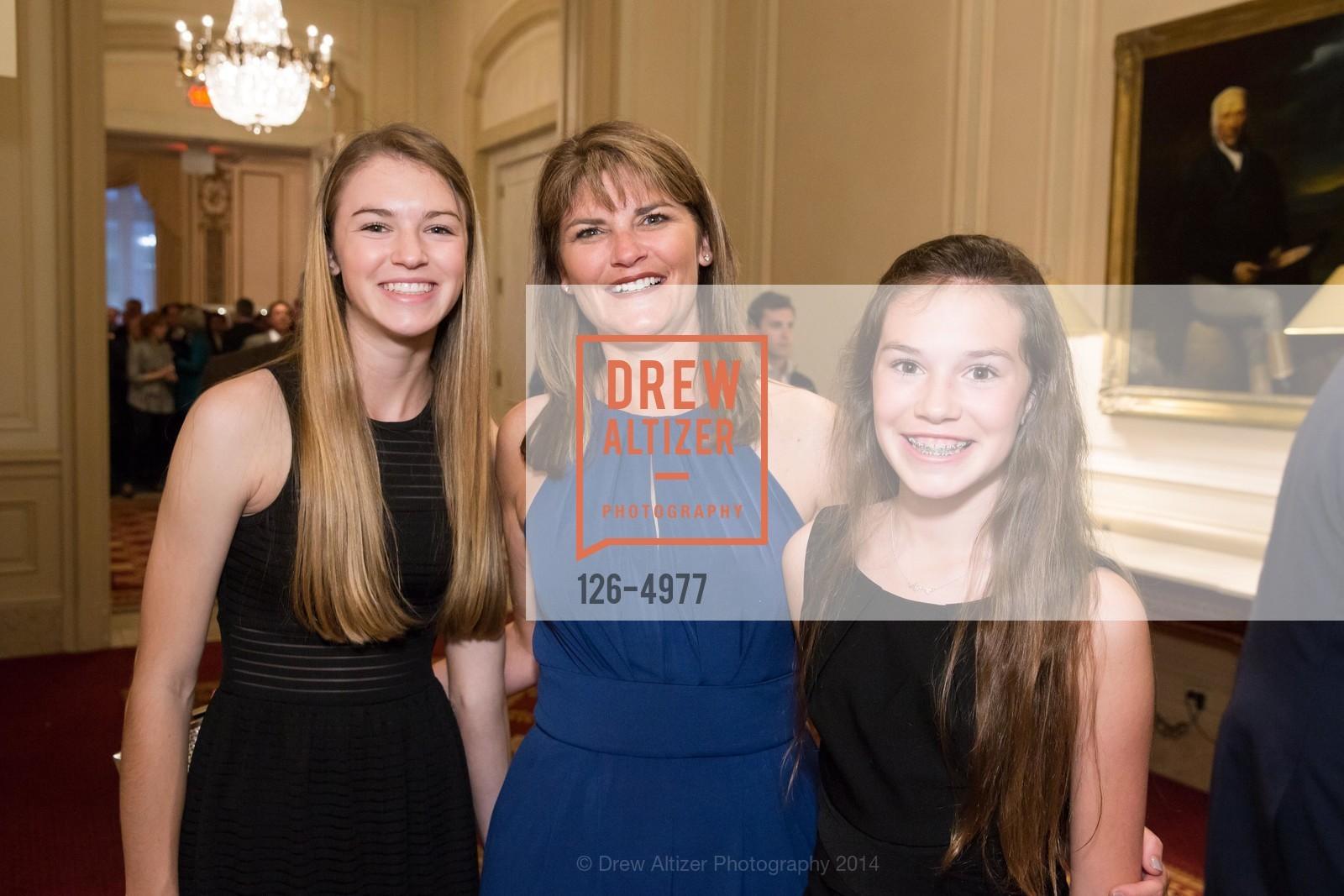 Haley Charlesworth, Stacy Charlesworth, Ava Charlesworth, Photo #126-4977