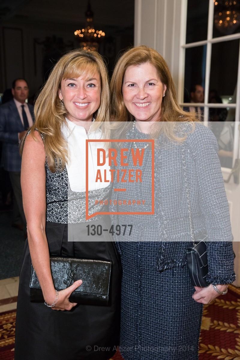 Kathy Barish, Jacqueline Erdman, Photo #130-4977