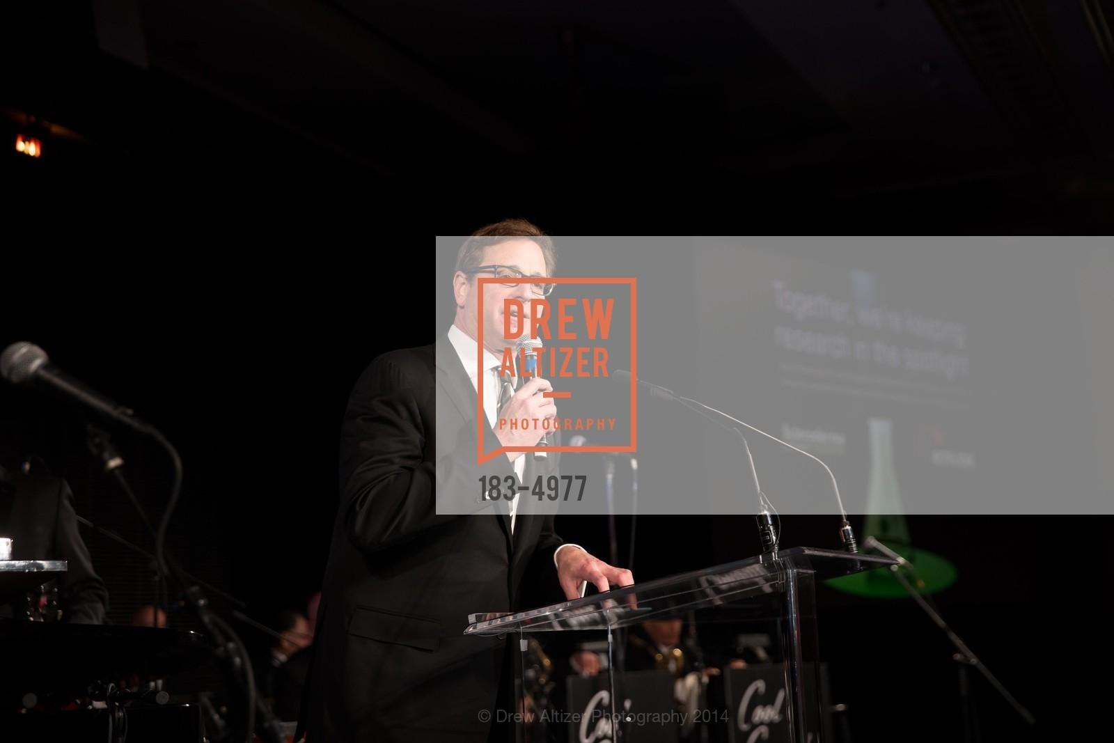 Bob Saget, Photo #183-4977