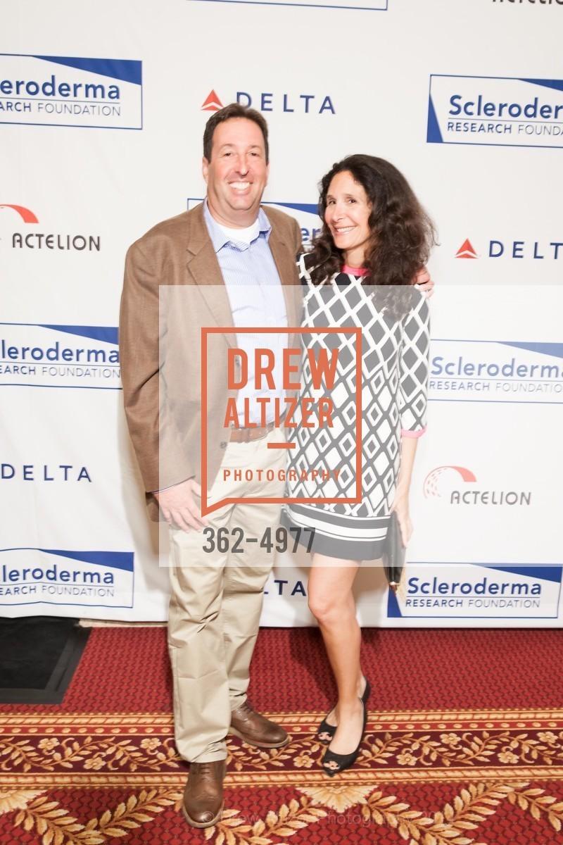 Betsy Levy, David Levy, Photo #362-4977