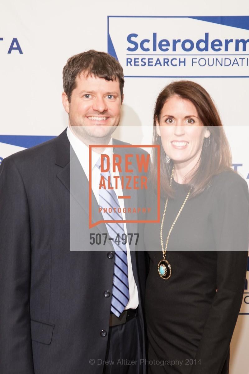 Nate Anthony, Jeanine Anthony, Photo #507-4977