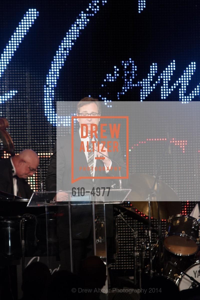 Bob Saget, Photo #610-4977