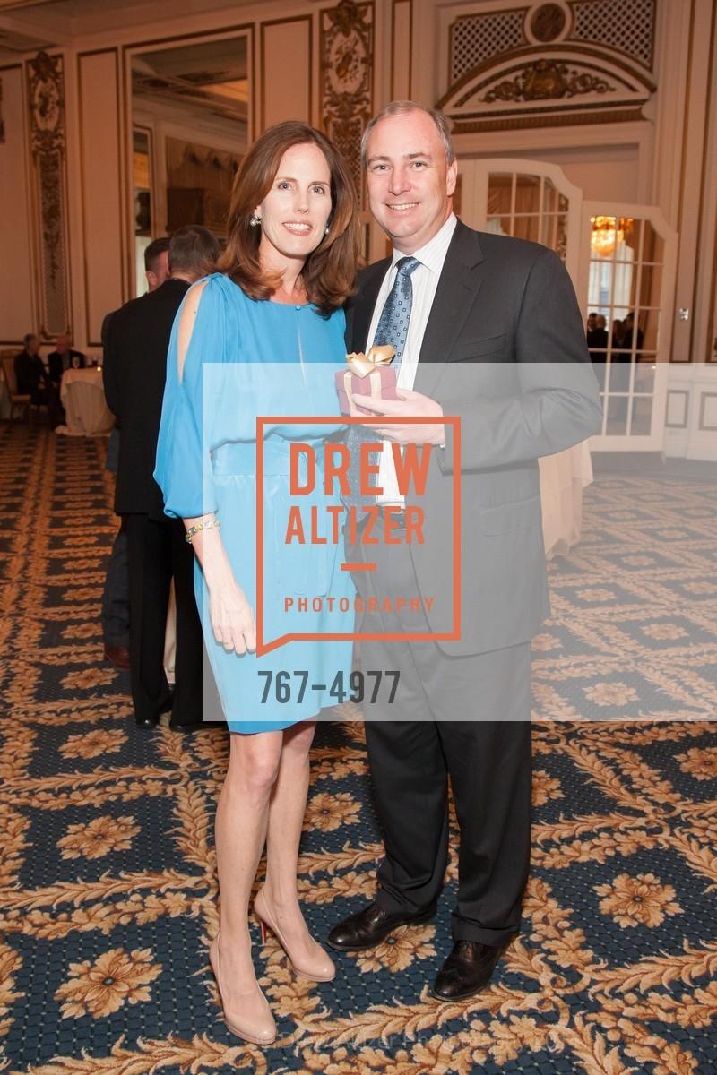 Alison Engel, Peter Engel, Photo #767-4977
