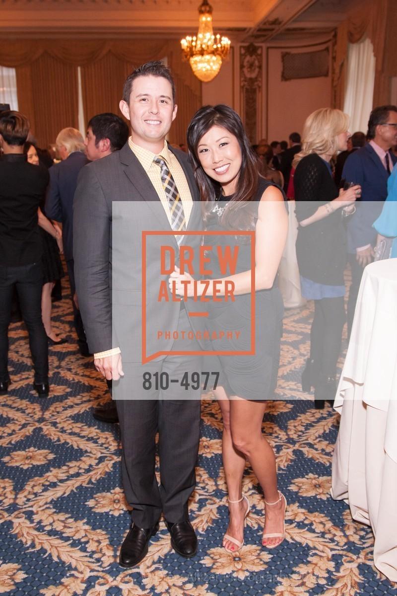 Ryan Gillette, Mems Gillette, Photo #810-4977