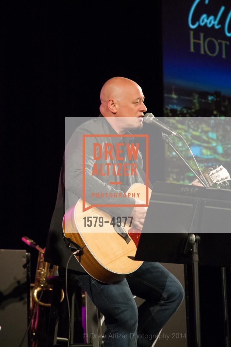 Performance By Jimmy Stafford (Train), Photo #1579-4977